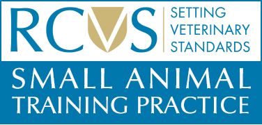 RCVS Small Animal Training Practice